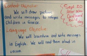 content-lang-objective-on-refugee-messages