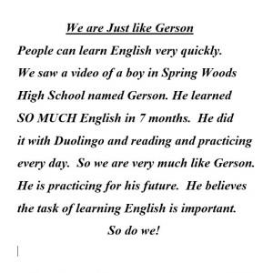 gerson-essay-typed