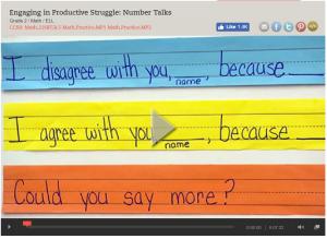 number-talks-tc