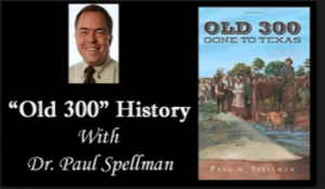 paul-spellman-old-300